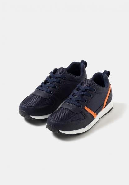 3f9ecc12006 Zapatos de Niño y Niña - Zapatos Infantiles - Carrefour TEX