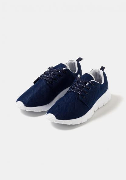 059bf82642 Zapatos de Hombre - Carrefour TEX