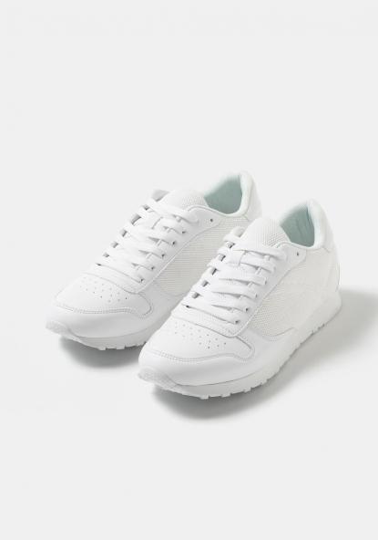 11bc14853c Zapatos de Mujer - Carrefour TEX