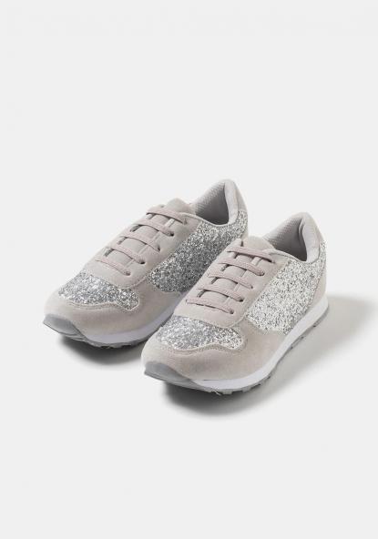 0e3330723 Ofertas en Moda - Tu tienda de ropa online en Carrefour TEX- página1