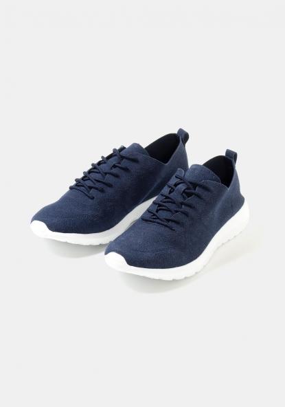 9d657bc2 Zapatos de Hombre - Carrefour TEX