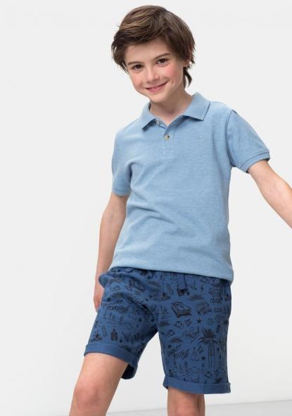 f9c6f48621 Pantalones para Niño - Carrefour TEX- página1