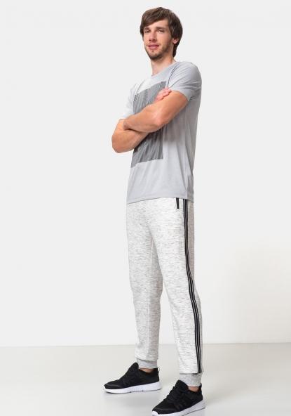 Ofertas en Moda - Tu tienda de ropa online en Carrefour TEX- página1 b2f6f9581c2d6