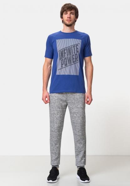Ofertas en Moda - Tu tienda de ropa online en Carrefour TEX- página1 d6c9adf5f5ed