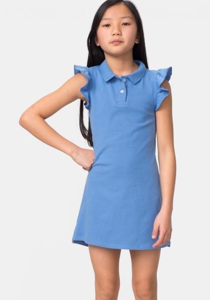 30ed96f06 Vestidos y Monos para Niña - Carrefour TEX- página1