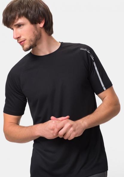 Camisetas Polos Página1 Y Tex Carrefour Hombre 5r5RwO