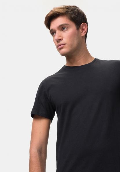 Camisetas y Polos - Hombre - Carrefour TEX- página1 872743be70846