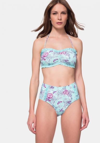 Ofertas Tu Ropa Online Moda De Página1 Tex En Carrefour Tienda D2IW9HE