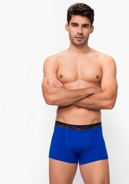 calzoncillos ropa interior hombre carrefour tex