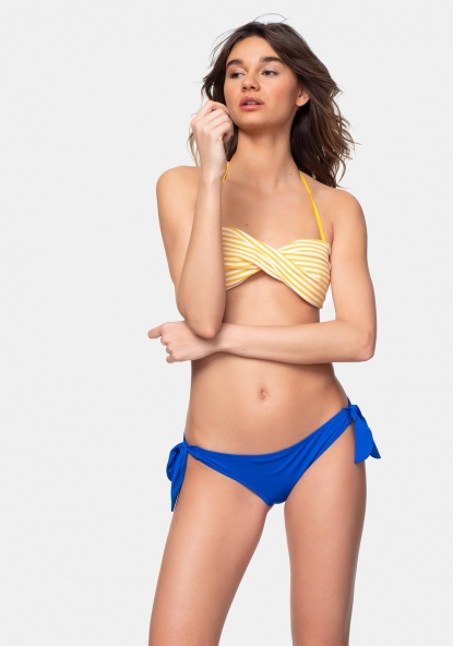 86aff693870 Bikinis Combinables - Ofertas en Moda de Baño - Carrefour TEX- página1