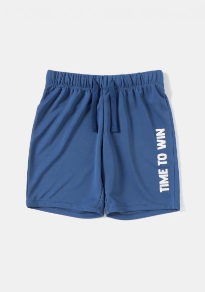 0b53ff076db Pantalones para Niño - Carrefour TEX- página1