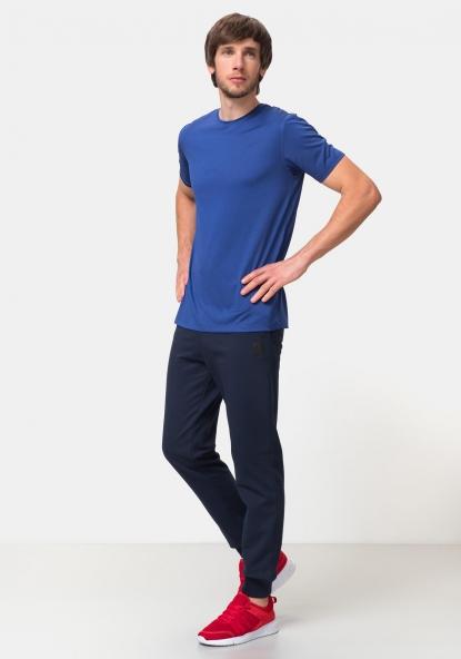 2ª Ud al -50% Pantalón jogger de deporte TEX ESSENTIALS ada2bcade1d5d