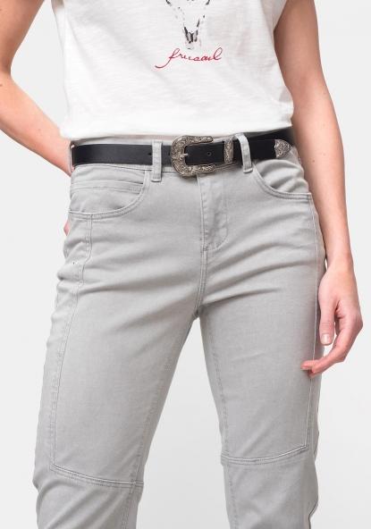 Ofertas en Moda - Tu tienda de ropa online en Carrefour TEX- página1 caa52b82147ca