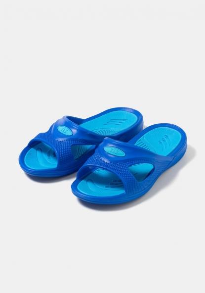 e24790f5c Zapatos de Niño y Niña - Zapatos Infantiles - Carrefour TEX
