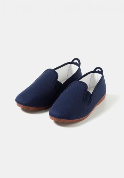 Carrefour Infantiles Niño De Niña Tex Y Zapatos fYb76yg