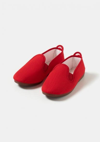 1e7cbe06e Ofertas en Moda - Tu tienda de ropa online en Carrefour TEX- página1