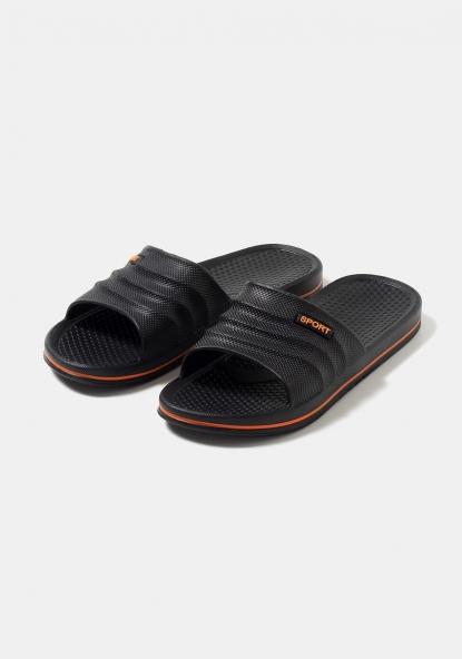 Zapatos de Hombre - Carrefour TEX 0a97ff791a91