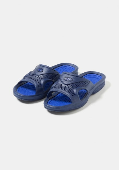 59eb2e82e1d Zapatos de Hombre - Carrefour TEX