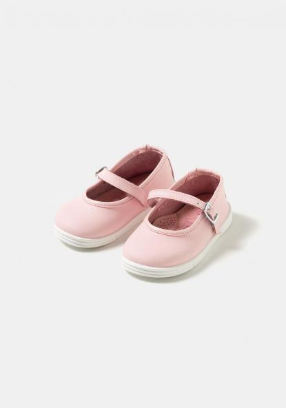 340005e075637 Zapatos de Niño y Niña - Zapatos Infantiles - Carrefour TEX
