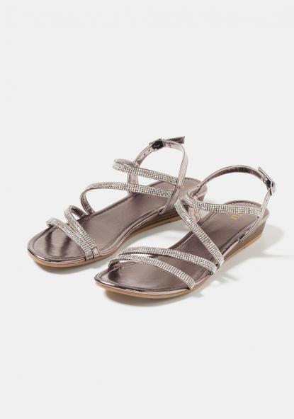 f68de0dafbc Zapatos de Mujer - Carrefour TEX- página1