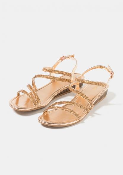 De Zapatos Zapatos Carrefour Zapatos Mujer Tex Mujer Tex De Carrefour De Mujer jzMVLpUqSG