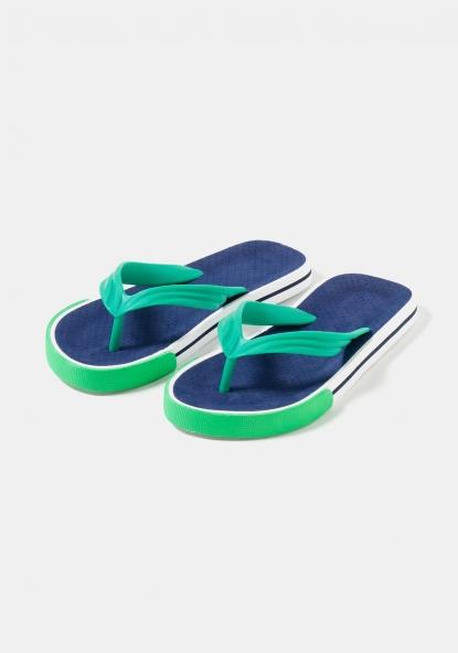33ace9ab6 Zapatos de Niño y Niña - Zapatos Infantiles - Carrefour TEX