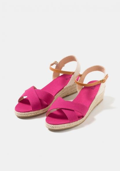d0374d46 Ofertas en Moda - Tu tienda de ropa online en Carrefour TEX- página1