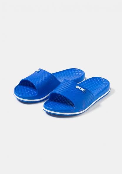 90c937083 Ofertas en Moda - Tu tienda de ropa online en Carrefour TEX- página1