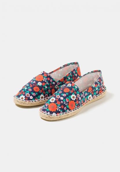 f34f6a6fb2d Zapatos de Mujer - Carrefour TEX