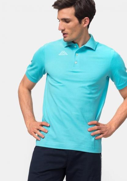 Camisetas Tex Hombre Y Polos Carrefour Página4 KlcTJ3F1