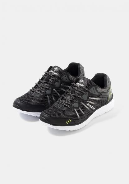 9e22d3f8 Zapatos de Hombre - Carrefour TEX