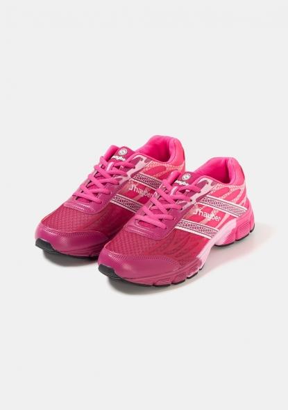 993bf8f7b7011 Zapatos de Niño y Niña - Zapatos Infantiles - Carrefour TEX