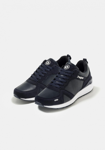 3c41235da Zapatos de Hombre - Carrefour TEX
