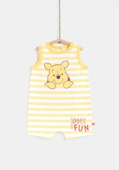 8246a8a5b Pijamas para Bebés - Carrefour TEX- página1