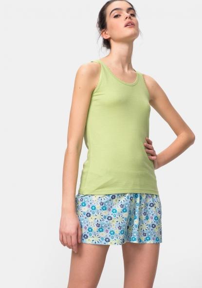 6f3f3c017 Pijamas y Homewear de Mujer - Carrefour TEX- página1