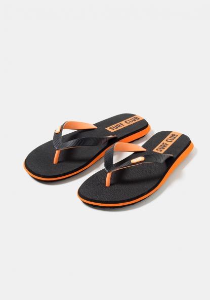 Tex Hombre Carrefour De De Tex De Hombre Hombre Carrefour Zapatos Zapatos Zapatos wP80nkO