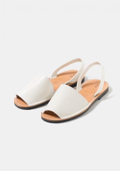 4cb1cd89e8a Zapatos de Hombre - Carrefour TEX