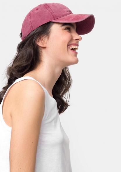 c6e05a3a3b9c1 Ofertas en Moda - Tu tienda de ropa online en Carrefour TEX- página1