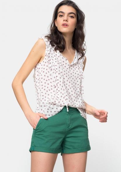 f576df00fb Pantalones de Mujer - Carrefour TEX- página1