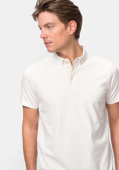 7c29312ad Camisetas y Polos - Hombre - Carrefour TEX- página1