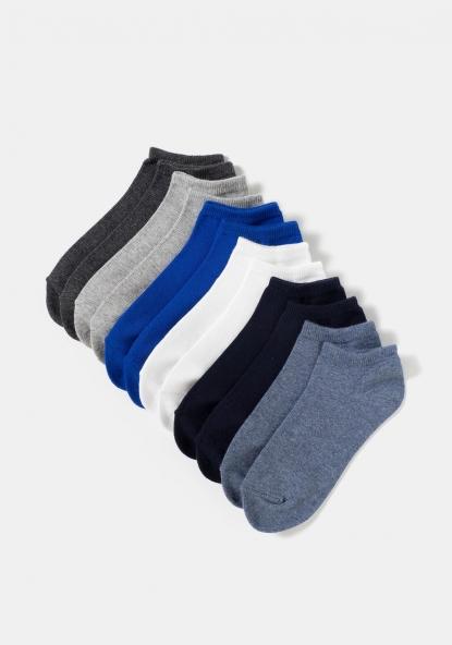 f9314dd5e Ofertas en Moda - Tu tienda de ropa online en Carrefour TEX- página1