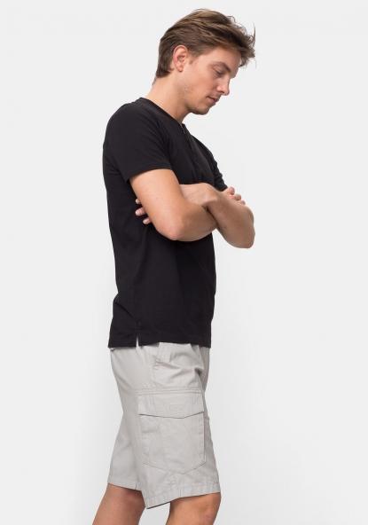 bece6c6e02 Pantalones de Hombre - Carrefour TEX- página1