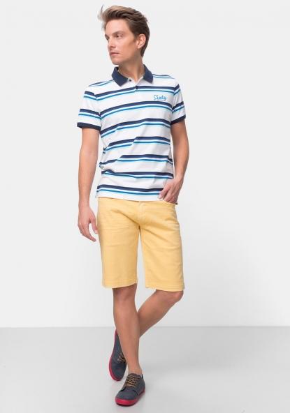 27fe7d9ca Ofertas en Moda - Tu tienda de ropa online en Carrefour TEX- página1