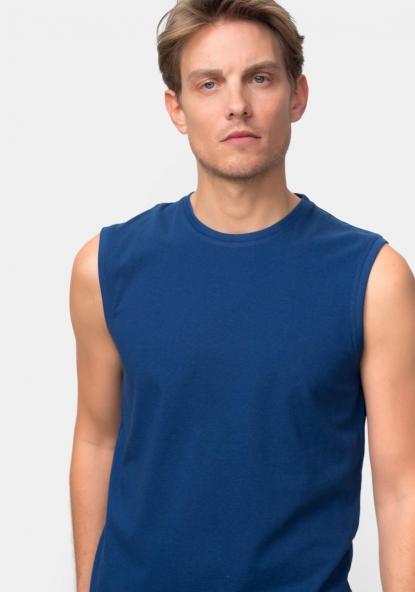 8131f1aec390 Camisetas y Polos - Hombre - Carrefour TEX- página1