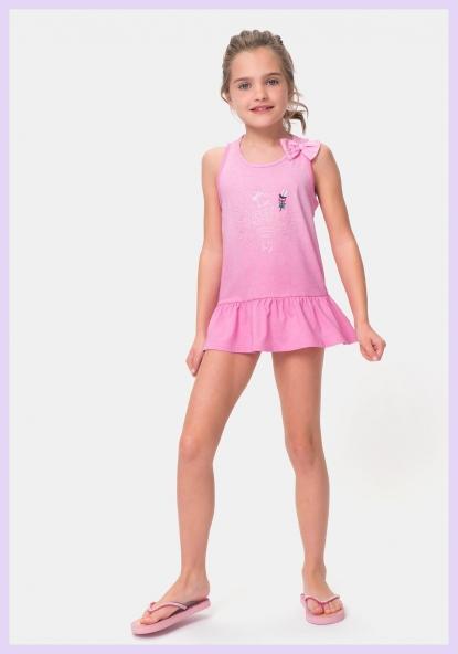 a99cecc9329 Ofertas en Moda - Tu tienda de ropa online en Carrefour TEX- página1