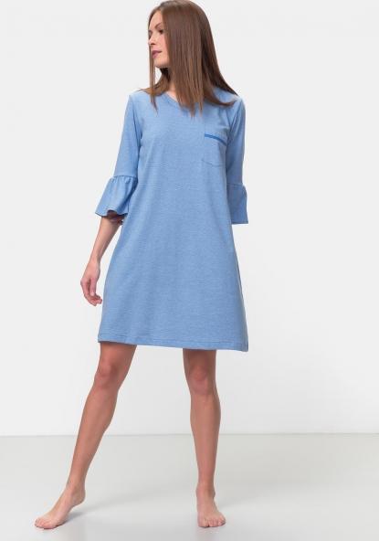 226772b49 Pijamas y Homewear de Mujer - Carrefour TEX- página1
