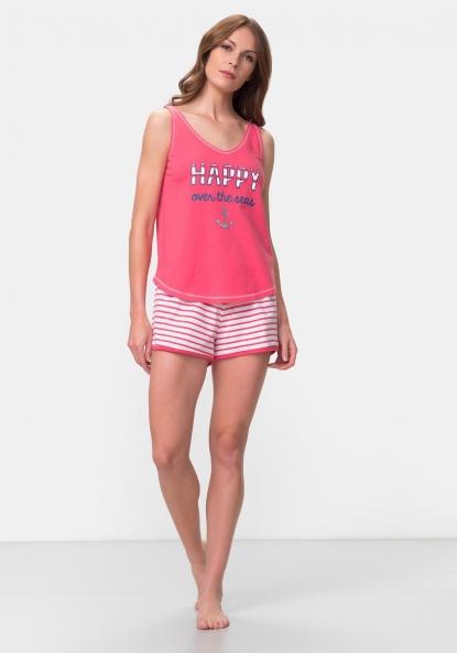 789197f19 Pijamas y Homewear de Mujer - Carrefour TEX- página1