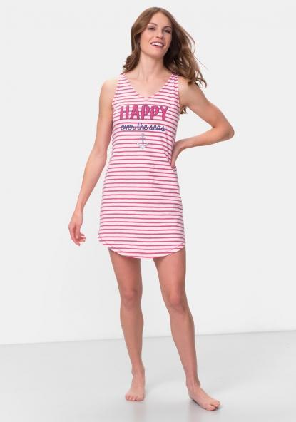 90e20381 Pijamas y Homewear de Mujer - Carrefour TEX- página1