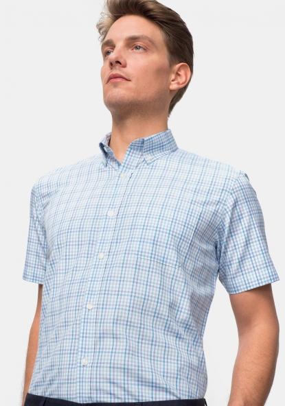 ceac40db59 Camisas de Hombre - Carrefour TEX- página1