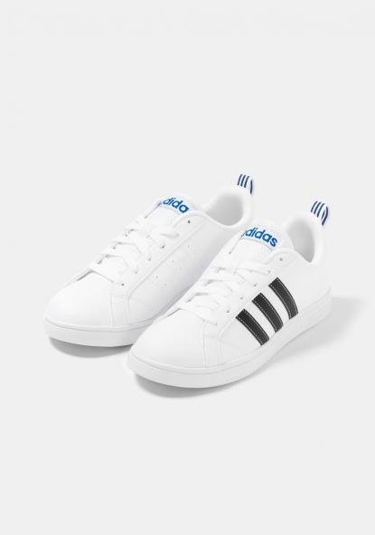 9361c4dbb280e Zapatos de Hombre - Carrefour TEX